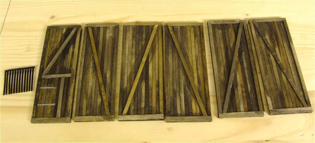 thema anzeigen landwater falls der a l. Black Bedroom Furniture Sets. Home Design Ideas