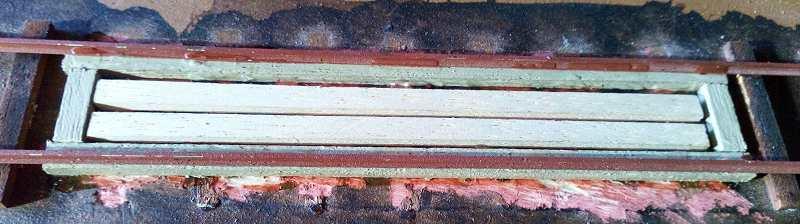 200530_2.jpg