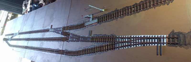 200625_3.jpg